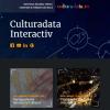 Lansarea platformei online CULTURADATA/INTERACTIV