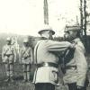"""Expoziția """"România în Primul Război Mondial"""", la Muzeul Armatei din Toledo"""