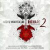 """""""Viața și moartea lui Richard al II-lea"""", un spectacol marca Radu Iacoban, la Teatrul Mic"""