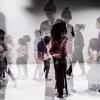"""CNDB lansează """"Școala performativă pentru copii"""""""
