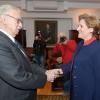 """Președintele Academiei Române: """"Colaborarea ICR cu Academia Română va duce la consolidarea celor două instituții"""""""