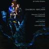 O nouă premieră a Teatrului de Comedie, în regia lui Chris Simion-Mercurian