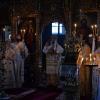 Ședința Adunării Eparhiale a Arhiepiscopiei Iaşilor