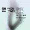 """Proiectul  """"Cuib"""" al artistului Ovidiu Ștefan Toader, la Galateca"""