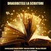 """Angela Baciu, Gabriela Chiran și Marius Chelaru, la """"Dragobetele la scriitori"""""""