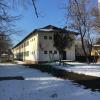 """Hope and Homes for Children și Direcția Generală pentru Asistență Socială și Protecția Copilului Iași au închis Centrul de Plasament """"Veniamin Costache"""" din Iași"""
