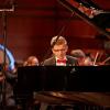 Recital al pianistului Cadmiel Boțac, la ICR Viena