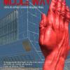 """Sculptura """"Middle Way"""" a artistului român Bogdan Rața itinerată la Porto"""