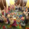 """Hope and Homes for Children și NN au implementat programul """"Sănătate pentru o viață mai bună"""", în beneficiul copiilor și tinerilor vulnerabili"""