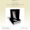 """Lansarea cărții """"Istoria Artei Fotografice din Banat între 1839 și 1918. Identități vizuale în era modernității"""", de dr. Cristian Graure"""