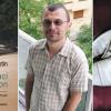 """Romanul """"Cum să faci primul million"""", de Bogdan Costin, a apărut în limba franceză"""