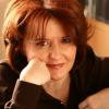 Daniela Zeca Buzura, invitata Marilor Întâlniri de la EXCELSIOR
