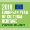 Festivalul Filmului European, în lista proiectelor Anului European al Patrimoniului Cultural