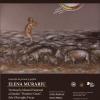 """Expoziția  """"FIUL RISIPITOR – CÂNTĂRILE TRIODULUI"""", la Muzeul Naţional al Satului"""