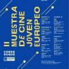 Participare românească la cea de-a doua ediție a Săptămânii Tinerei Cinematografii Europene