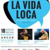 """Turneul Extraordinar """"La Vida Loca"""" ajunge și la București"""