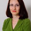 """""""Dilemele «tinerei generații»: Eliade, Vulcănescu, Noica"""" – prelegere susţinută de dr. Mădălina Diaconu, la Viena"""