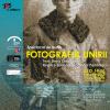 """Samoilă Mârza """"Fotograful Unirii"""", spectacol și expoziție la TNB"""