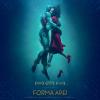 """O legătură dincolo de cuvinte: """"Forma apei/ The Shape of Water """"de Guillermo del Toro și Daniel Kraus, cartea și filmul"""