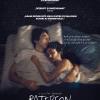 """De Valentine's Day, un volum de poezie ține loc de bilet la filmul """"Paterson"""""""