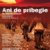"""Spectacolul """"Ani de pribegie"""", la UNATC"""