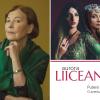 """Seria de autor Aurora Liiceanu: """"Putere şi sînge. O aventură indiană"""""""