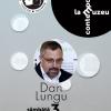 """Dan Lungu, la """"Scriitori contemporani la muzeu"""""""