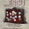"""""""…ESCU"""", o radiografie acidă a societății românești, la Teatrul Mic"""
