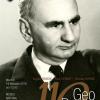 """Geo Bogza – 110 ani de la naștere"", la MNLR"