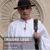 Grigore Leșe va povesti despre tradițiile de Mărțișor la Muzeul Național al Literaturii Române