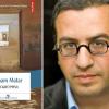 "Premiul Pulitzer 2017, în Biblioteca Polirom: ""Întoarcerea"", de Hisham Matar"