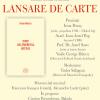 """Lansare de carte: """"Doar din pământul patriei"""", de Horia Bădescu"""