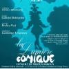 """Opera FANtastica prezintă concertul de muzică barocă """"La lumiere comique"""""""