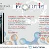 Întâlnire cu etologii Frans de Waal și Carmen Strungaru: ce aflăm despre empatie și moralitate studiind alte primate