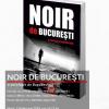 """NOIR de București"", la MNLR"