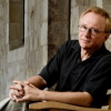 David Grossman, laureatul prestigiosului Israel Prize for Literature 2018