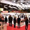 La Salonul cărţii de la Paris, deschis oficial de preşedintele Emmanuel Macron, standul României se bucură de toată aprecierea  publicului  francez