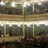 Celebra soprană Teodora Gheorghiu – prima întâlnire cu publicul din Caracal