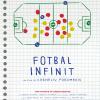 """Fotbaliștii Generației de Aur, invitați la premiera filmului """"Fotbal infinit"""" de Corneliu Porumboiu"""