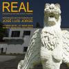 "Expoziția ""Roménia Nobre e Real"", la Redondo"