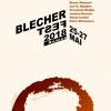 "S-a lansat concursul de creație ""Max Blecher"", ediția 2018"