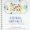 """""""Fotbal infinit"""", comedia lui Corneliu Porumboiu despre regulile jocului de fotbal,  în cinematografele din România"""