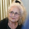 A 28-a ediţie a Festivalul Naţional de Teatru, dedicată regizoarei Cătălina Buzoianu