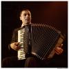 Trio Emy Drăgoi concerteză la Madrid cu ocazia Francofoniei