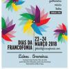 """""""Vive le Rock!"""" la Francofonie"""