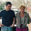 """Un Premiu Osar pentru """"I,Tonya"""", filmul în care joacă Sebastian Stan, invitatul de onoare al American Independent Film Festival"""