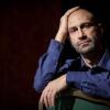 """Masterclass susținut de Stefano de Luca- """"Limbajul commediei dell`arte"""""""