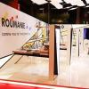 Diaspora românească, în centrul proiectelor de anvergură derulate de ICR  în Anul Centenar