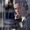 """""""INTERZIS SUB 18 ANI"""", spectacol accesibilizat persoanelor cu deficiențe vizuale,  la Teatrul EXCELSIOR"""