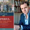 """""""Imperiul. Cum a creat Marea Britanie lumea modernă"""", o analiză remarcabilă a istoriei imperiale britanice semnată de Niall Ferguson"""